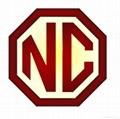 Nutricorn Amino Acids Feed Grade L-Tryptophan 1