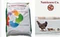 Nutricorn Amino Acids Feed Grade L-Tryptophan 4