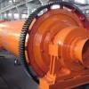 1200球磨機設備及配件寶華機械設備生產廠家
