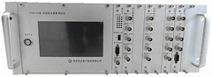SYN5104-gps時鐘測試儀