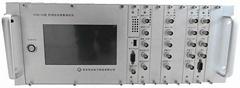 SYN5104-高精度時間測量儀