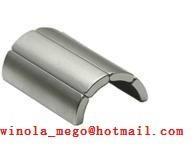 permanent neodymium magnet NdFeB magnet