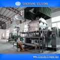 high quality manufacturer of liquid silicone rubber in China for more than 8 yea 4
