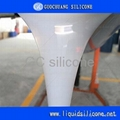 high quality manufacturer of liquid silicone rubber in China for more than 8 yea 3