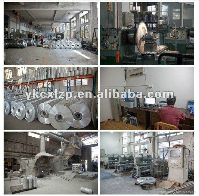 beam for inkle loom - C-016 - Chengxin (China Manufacturer