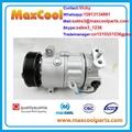 CO 22157C  auto air conditioner