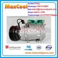 HOT SALE AC Compressor for KIA 10PA15L