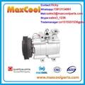 China manufacturer Four Seasons 57183