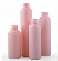 50/60/100/200/300ml pet plastic botle for essential oil