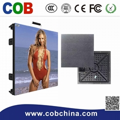 stage curtains rental led screen live broadcast outdoor stage background
