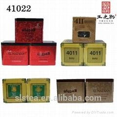 chinese organic green tea extra chumee bulk wholesale