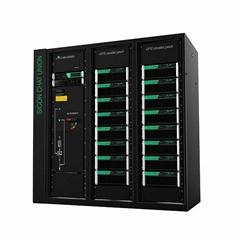 CMS Modular UPS-800/50