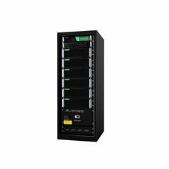 CMS Modular UPS-150/25