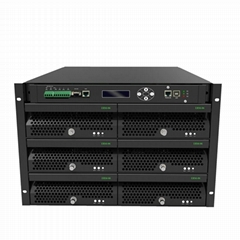 ERMS Modular UPS-36/6