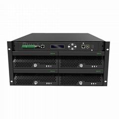 ERMS Modular UPS-24/6