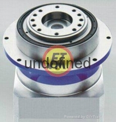 PT高精度緊湊齒輪箱