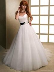 蘇州外貿婚紗