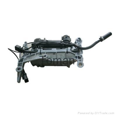 Air  Compressor 8