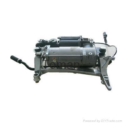 Air  Compressor 7