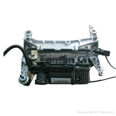 Air  Compressor 6