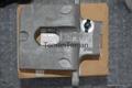 Rear Brake caliper assembly
