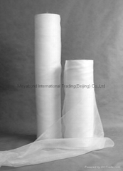 100% Virgin HDPE Anti Insect Netting