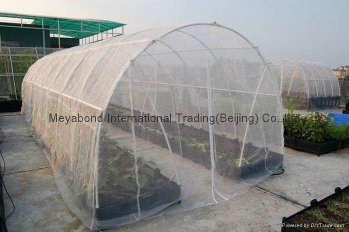 greenhouse net 40 mesh anti insect net 1