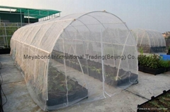 greenhouse net 40 mesh anti insect net