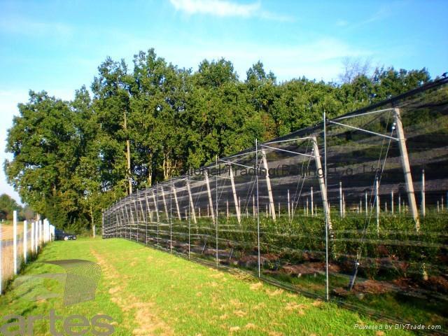 greenhouse net 40 mesh anti insect net 3