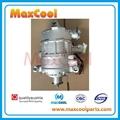Denso 6SES14C Auto ac compressor for