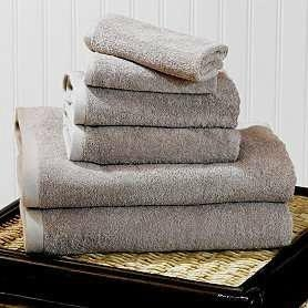 Cheap Promotional Wholesale Hotel And Home Bath Towel 1