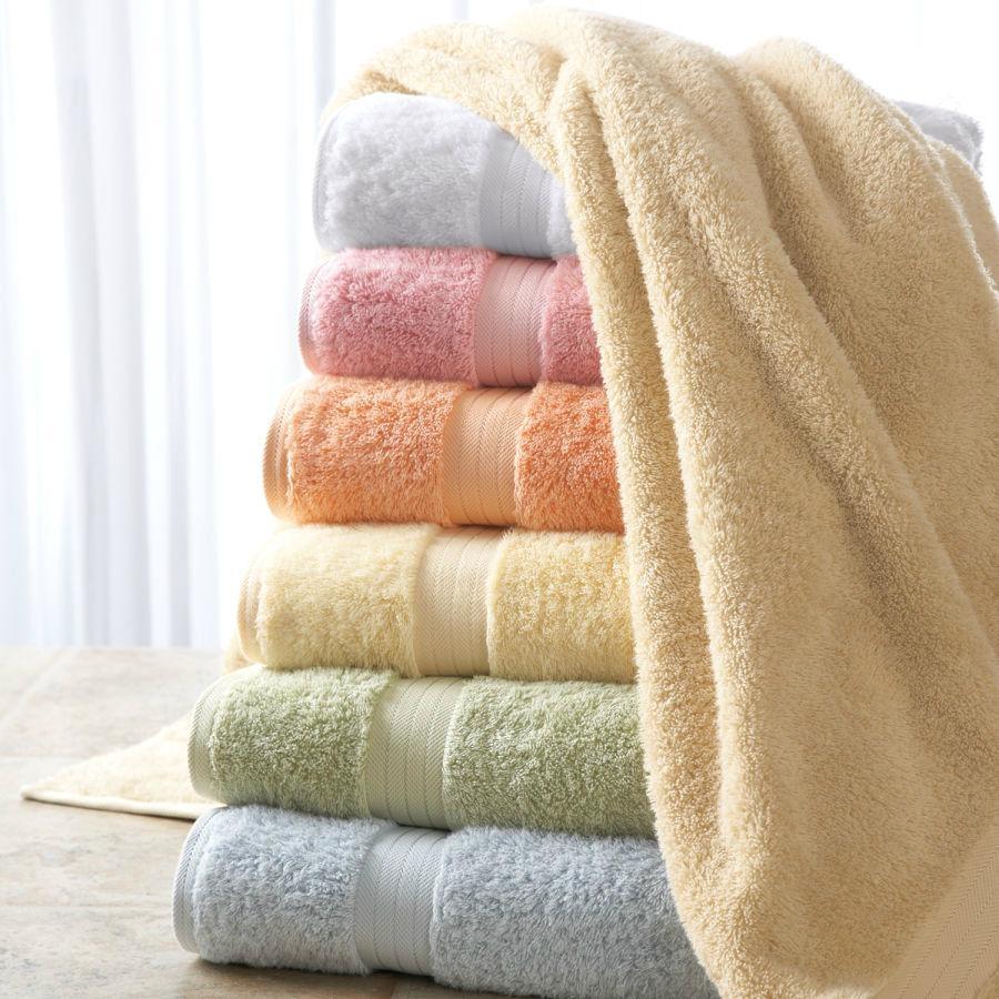 5 Star Hotel Standards cotton Fiber Jacquard Embossed Bath Towel And Face Towel  1