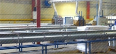 armplast (Russia Manufacturer) - Company Profile