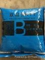 粵高K11韌性防水材料十大品牌 4