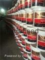 粵高柔韌型K11防水漿料價格