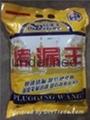 粵高彩色K11柔性防水材料配方 4