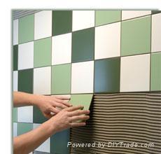 floor carpet tile ceramic adhesive