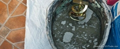Waterproof General Ceramic Tile Adhesive