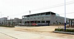 Hubei Lifeast Import & Export Co., ltd