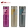 Double wall elegant stainless steel vacuum flask thermal mug KALE 2