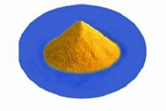 poly aluminium chloride in water treatment Polyaluminium Chloride-industrial Wat