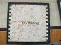 Natural Marble mosaic tile  2