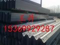 张家口高速公路护栏板生产厂家 4