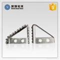 Super Performance Titanium Alloy Auto Parts for Sale 4