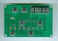 单片机软件开发  PCB电路板开发设计  电子产品开发设计 2