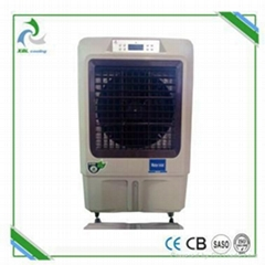 Water Consumption 4-6L/H & Hot Sale Evaporative Air Cooler