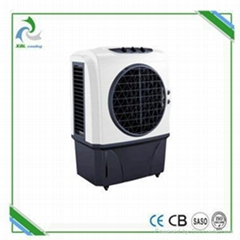 High Quality & Made In China Air Cooler