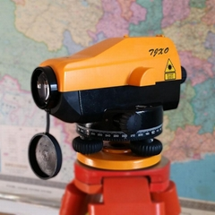Laser Level Products Diytrade China Manufacturers