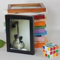 cheap wooden photo frame wholesale