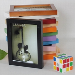 cheap wooden photo frame wholesale